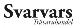 svarvars_bw